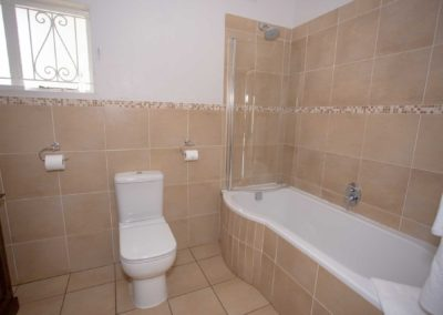 bathroom-one