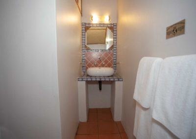 top-bathroom-one