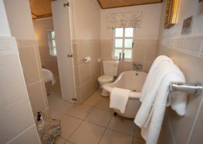 top-bathroom-two