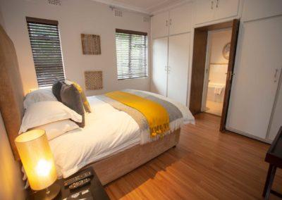 bedroom-b-two