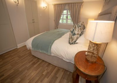 bedroom-one
