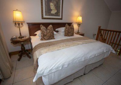 bedroom-three