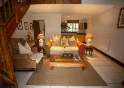 Suite 1 African Safari