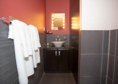 top-bathroom-one